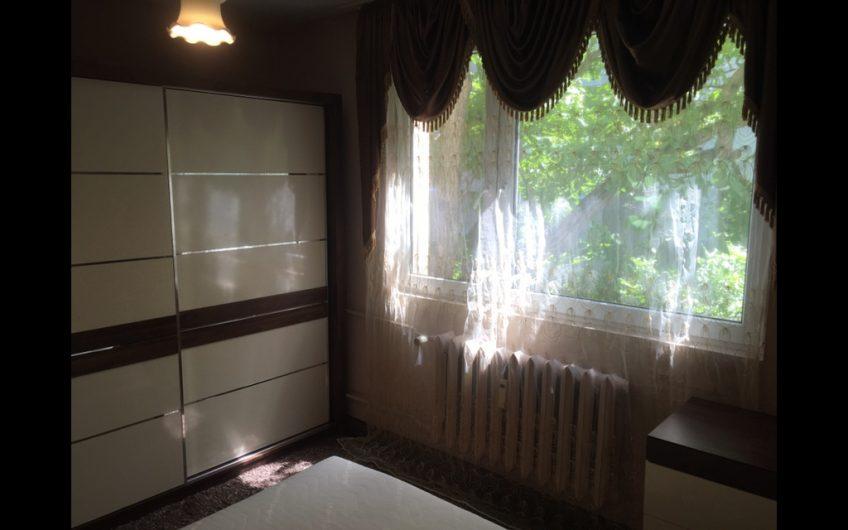 Имот с 2 спални до Южен Парк, кв. Иван Вазов