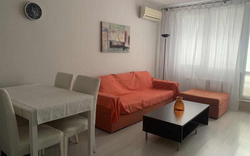 Уютен Апартамент В Нова Сграда